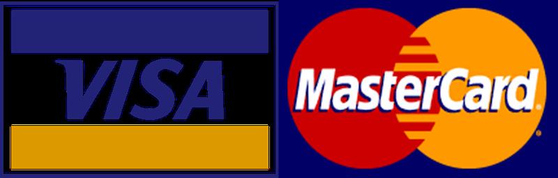 Kreditkort små virksomheder