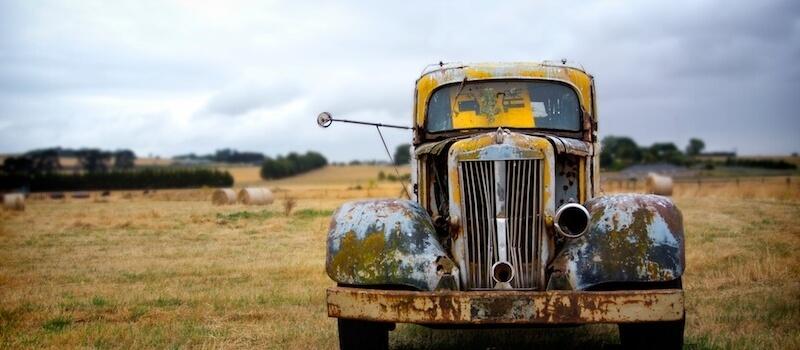 Yrityslaina kuljetusalan yrityksille
