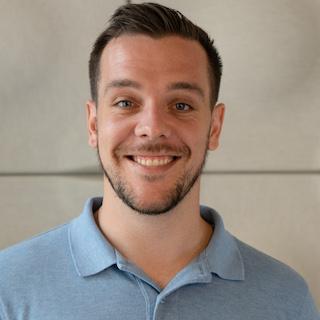 Björn Söderqvist, Performance Marketer