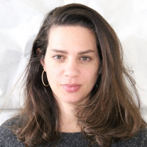 Caroline, Företagsrådgivare Sverige