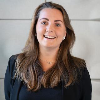 Molly, Företagsrådgivare Sverige